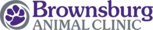 Brownsburg Animal Clinic logo